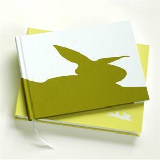 heirloom-baby-book
