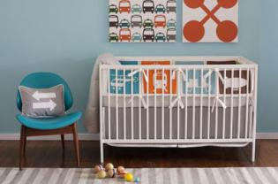 transportation-crib-set
