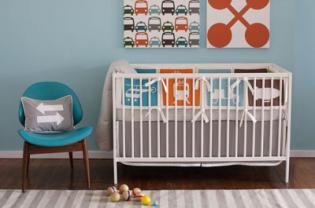 transportation-crib-set