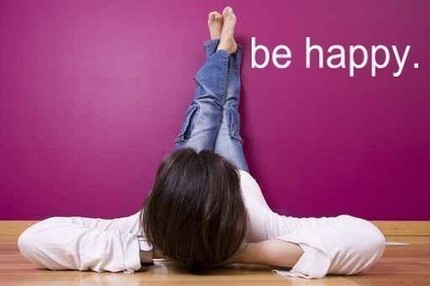 be-happy-lanakole