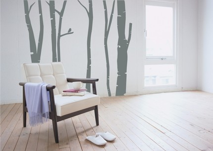 birch-trees-in-winter-singlestonestudios