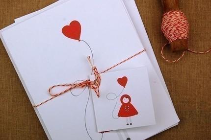 heart-balloon-littlebrownpen