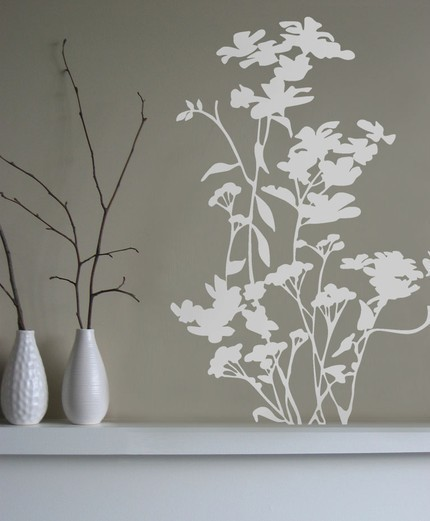 hedgerow-wall-graphic-ellynelly