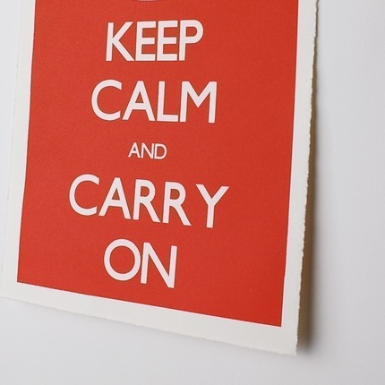 keep-calm-and-carry-on-blulima