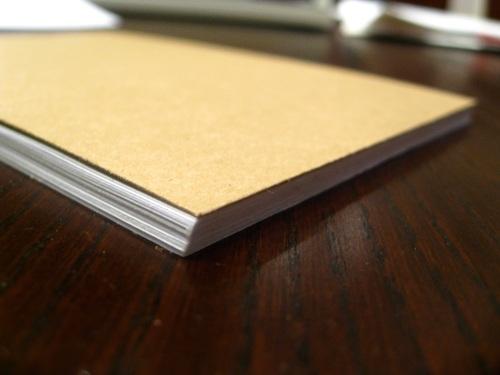 notepad3