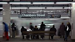 ny-subway