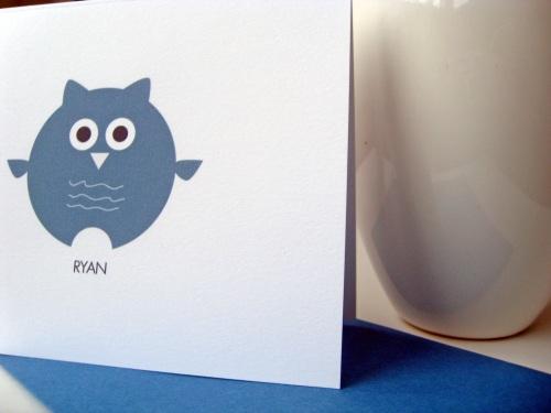 blue-owl-fold-1