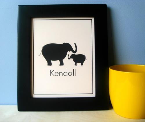 elephant-print2