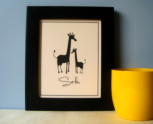 khaki-giraffe1