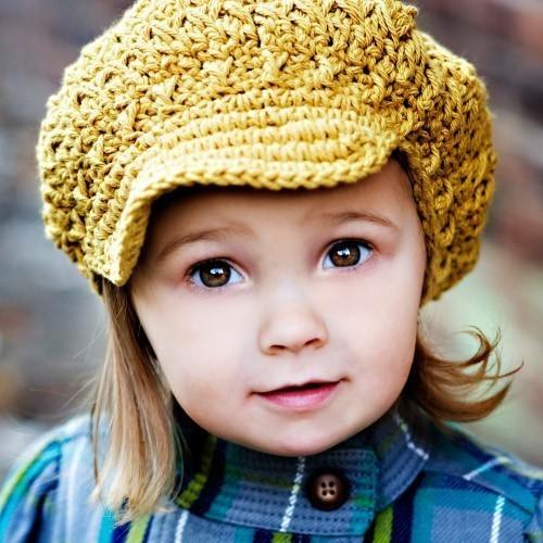kid-hat-2