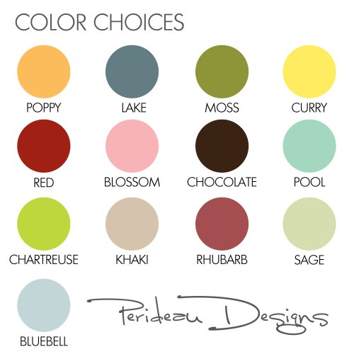 stationery-color-choices