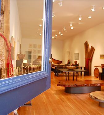 urban-hardwood-showroom