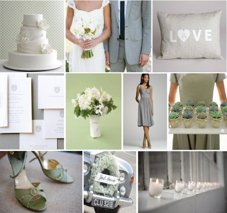 gray-and-green-inspiration