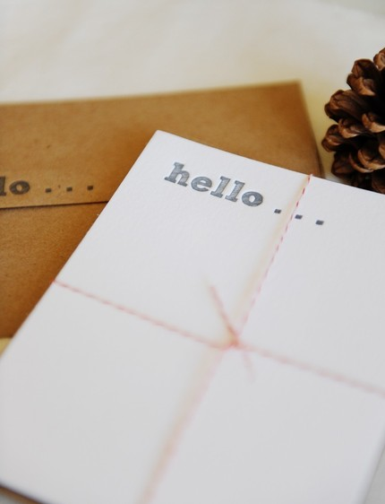 hello-sketch-note-cards-simple-song