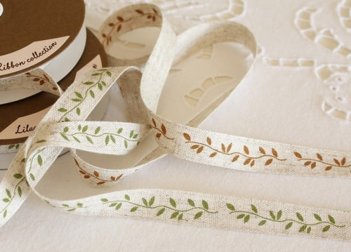 linen-ribbon1