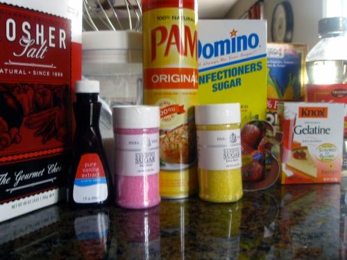 peep-ingredients