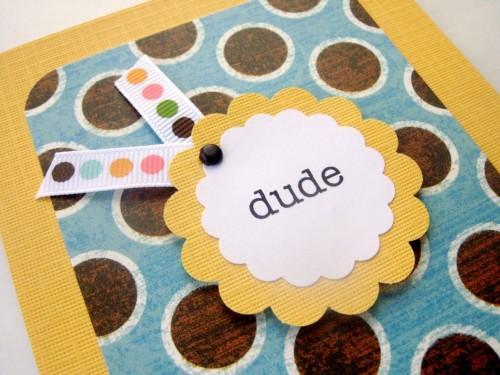 dude-card