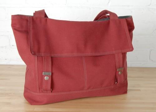 moop bag 2
