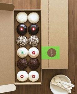 giftbox-image