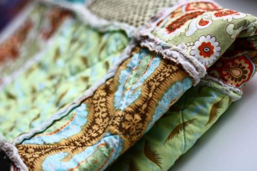 blanket_1