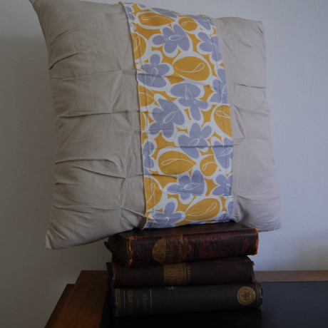 pillow_front1