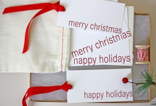 gift set 3