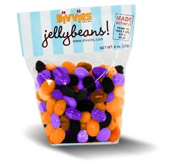 halloween_jellybeans