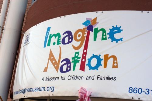 imagine nation 11