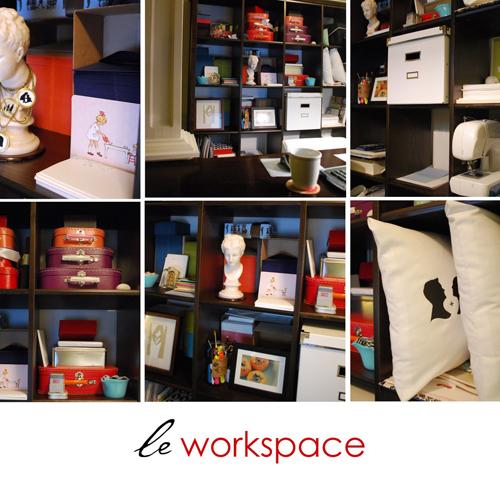 le-workspace